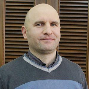 Ion Bulicanu