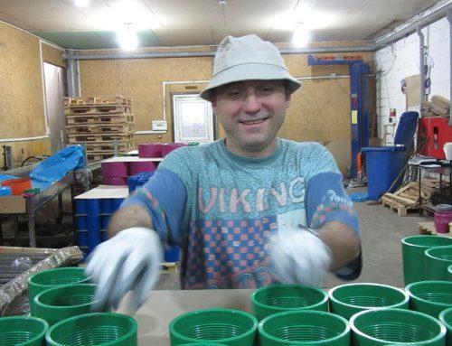 Persoanele cu dizabilități senzoriale din Moldova vor putea să se angajeze mai ușor în câmpul muncii