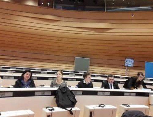 73 de recomandări ale Comitetului CRPD pentru Moldova