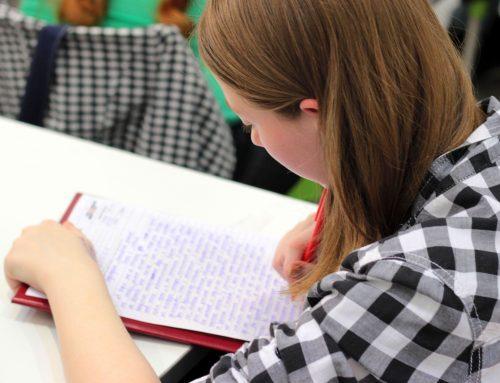Discriminarea elevilor pe criteriul de dizabilitate în acces la învățământul gimnazial obligatoriu