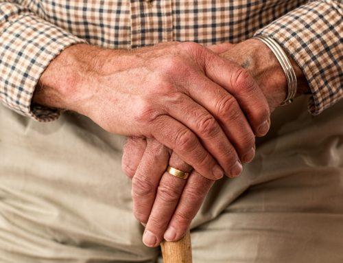 Consiliul pentru Egalitate a constatat că practica aplicată de CNAM și CNAS în privința persoanelor cu dizabilități în vârstă este discriminatorie