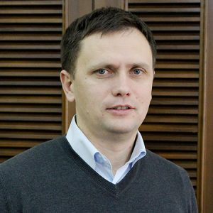 Ion Cibotărică