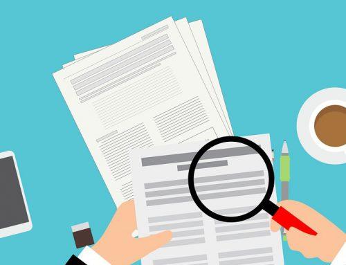 Centrul pentru Drepturile Persoanelor cu Dizabilități solicită oferte comerciale pentru contractarea serviciilor de audit financiar