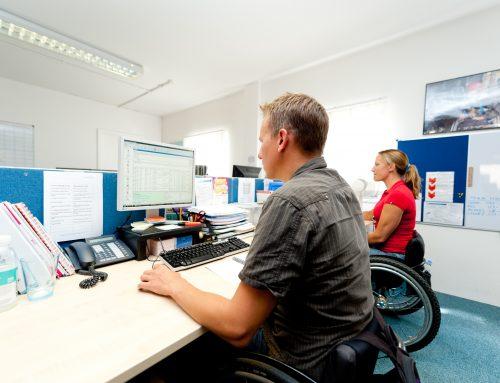 Soluții juridice posibile în condițiile stării de urgență  pentru angajatori și angajați