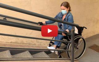 accesibilitatea subteranelor din chisinau